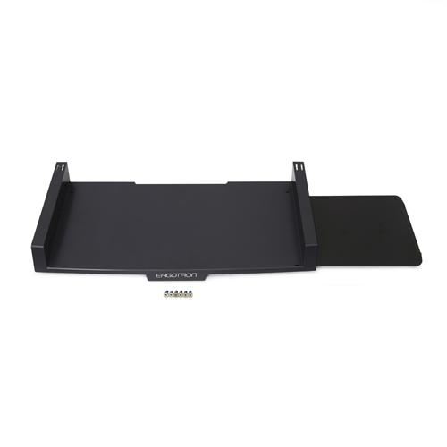 Ergotron Mouse Tray Upgrade Kit chennai, hyderabad, telangana, tamilnadu, india