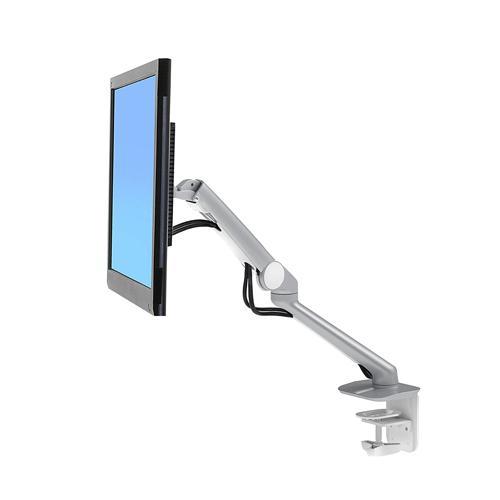 Ergotron MX Mini Desk Mount Arm dealers price chennai, hyderabad, telangana, tamilnadu, india