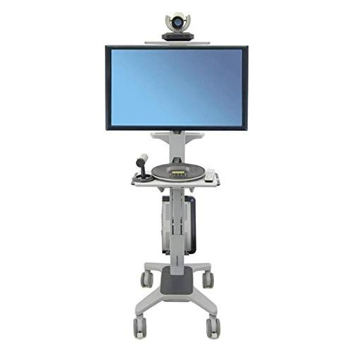 Ergotron Neo Flex Dual WideView WorkSpace chennai, hyderabad, telangana, tamilnadu, india