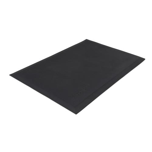 Ergotron Neo Flex Floor Mat Small chennai, hyderabad, telangana, tamilnadu, india