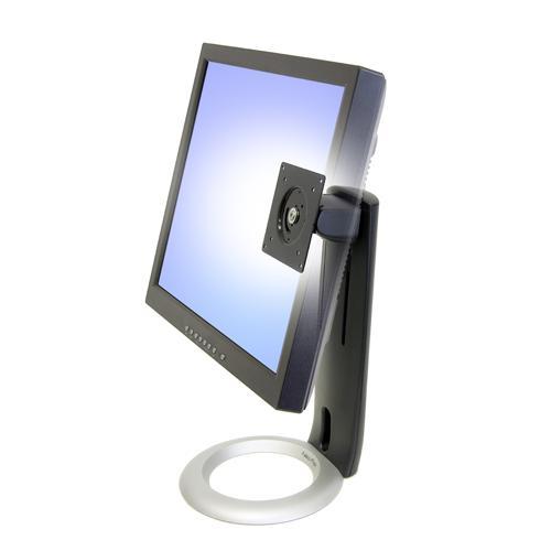 Ergotron Neo Flex LCD Monitor Stand dealers price chennai, hyderabad, telangana, tamilnadu, india