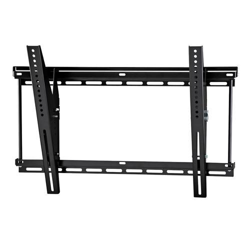 Ergotron Neo Flex Tilting Wall VHD Mount dealers price chennai, hyderabad, telangana, tamilnadu, india