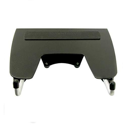 Ergotron Notebook Arm Mount Tray chennai, hyderabad, telangana, tamilnadu, india