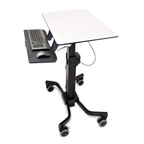 Ergotron TeachWell Mobile Digital Workspace chennai, hyderabad, telangana, tamilnadu, india