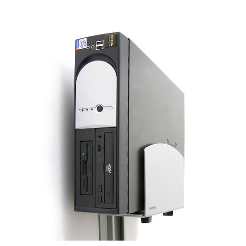 Ergotron Vertical Universal CPU Holder dealers price chennai, hyderabad, telangana, tamilnadu, india