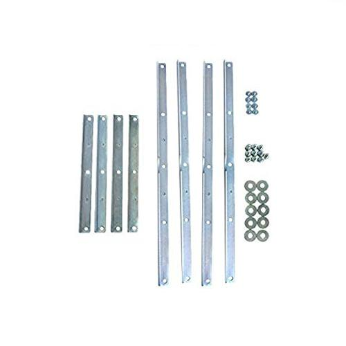 Ergotron VESA Bracket Adaptor Kit chennai, hyderabad, telangana, tamilnadu, india