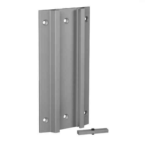 Ergotron Wall Track Mounting Kit chennai, hyderabad, telangana, tamilnadu, india