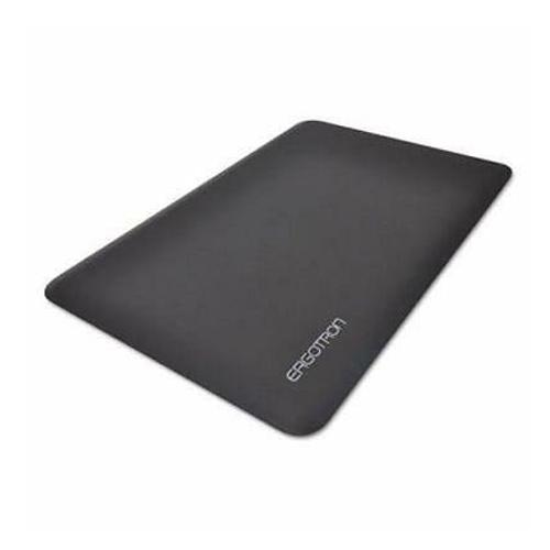 Ergotron WorkFit Floor Mat Small chennai, hyderabad, telangana, tamilnadu, india