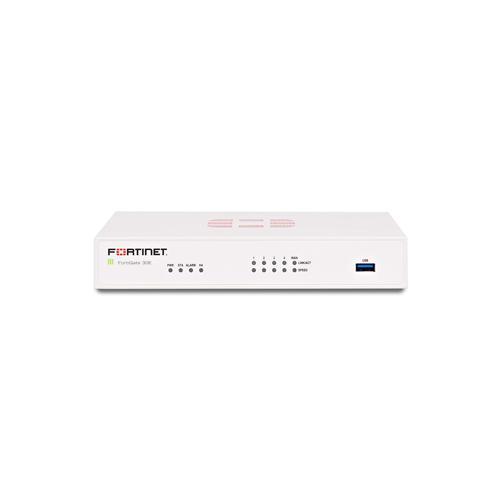 Fortinet FG 50E BDL 900 36 Firewall chennai, hyderabad, telangana, andhra, tamilnadu, india