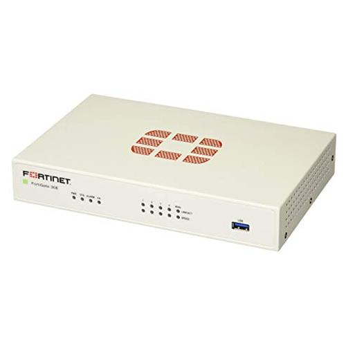 Fortinet FortiGate FG 30E BDL 900 36 Firewall chennai, hyderabad, telangana, tamilnadu, india