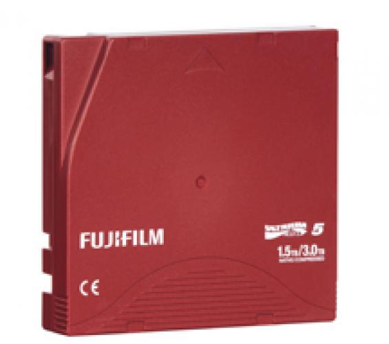 Fujifilm LTO Ultrium 5 Cartridge dealers price chennai, hyderabad, telangana, tamilnadu, india