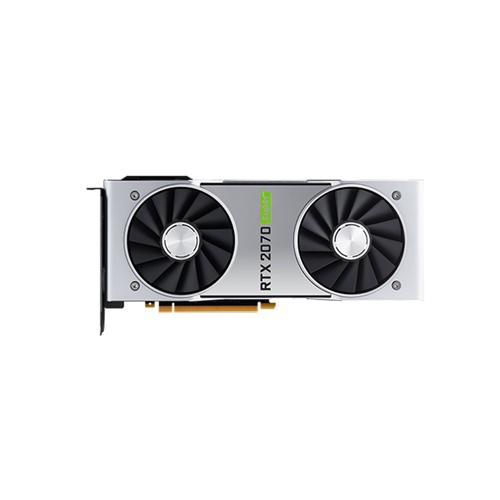 GeForce RTX 2070 SUPER Graphics Cards dealers price chennai, hyderabad, telangana, tamilnadu, india