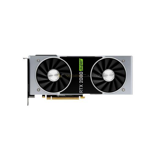 GeForce RTX 2080 Super Graphics Cards dealers price chennai, hyderabad, telangana, tamilnadu, india