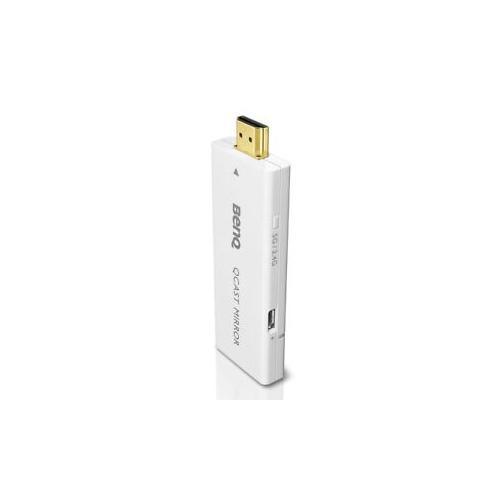 HDMI Qcast Wireless Dongle QP20 chennai, hyderabad, telangana, tamilnadu, india
