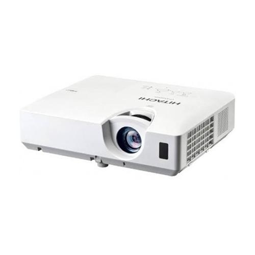 Hitachi CP RX250 LCD Projector chennai, hyderabad, telangana, tamilnadu, india