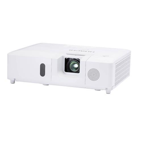 Hitachi CP X5022WN 5000 LCD Projector chennai, hyderabad, telangana, tamilnadu, india
