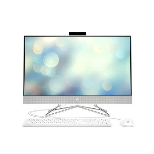 Hp 14 dv0054tuLaptop  dealers price chennai, hyderabad, telangana, tamilnadu, india