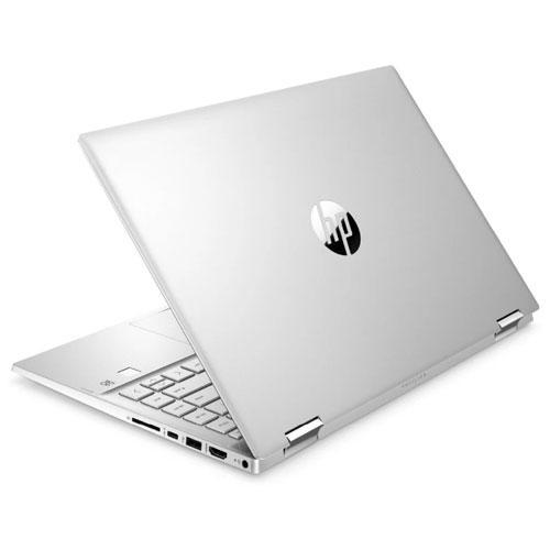 Hp 14 dw1037tu laptop  dealers price chennai, hyderabad, telangana, tamilnadu, india