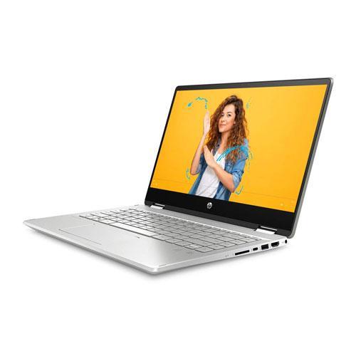 HP 14 dw1038tu Laptop dealers price chennai, hyderabad, telangana, tamilnadu, india