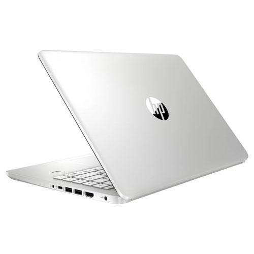 HP 14s dr1008TU Laptop chennai, hyderabad, telangana, tamilnadu, india