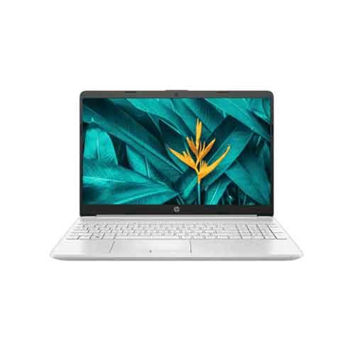 HP 14s dy2504TU Laptop chennai, hyderabad, telangana, tamilnadu, india