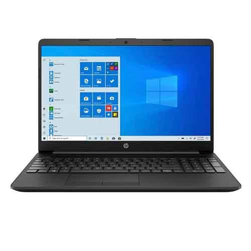 HP 14s er0003TU Laptop chennai, hyderabad, telangana, tamilnadu, india