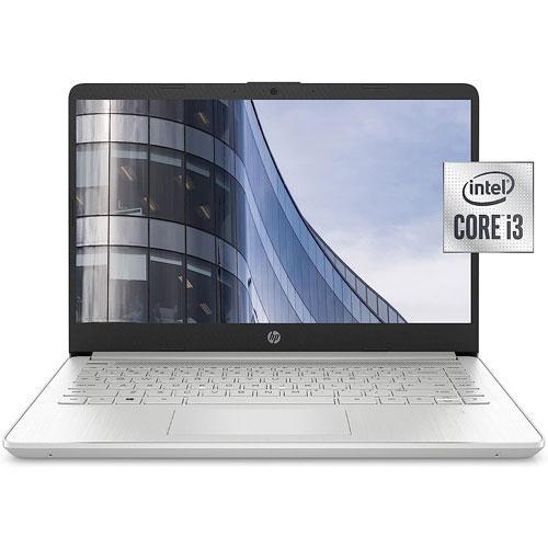 HP 14s er0004TU Laptop chennai, hyderabad, telangana, tamilnadu, india