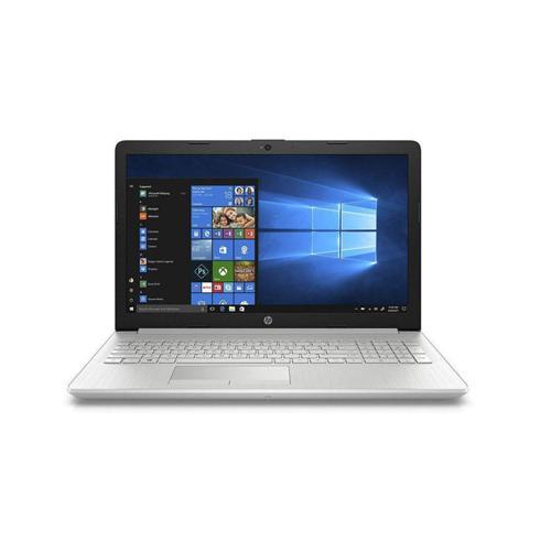 HP 15 da0414tu Notebook chennai, hyderabad, telangana, tamilnadu, india
