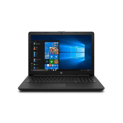 HP 15 di0001tu Laptop chennai, hyderabad, telangana, tamilnadu, india