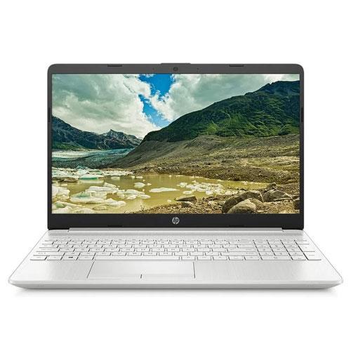 Hp 15 du3032tu Laptop  dealers price chennai, hyderabad, telangana, tamilnadu, india