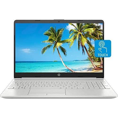 Hp 15 du3038tu Laptop dealers price chennai, hyderabad, telangana, tamilnadu, india