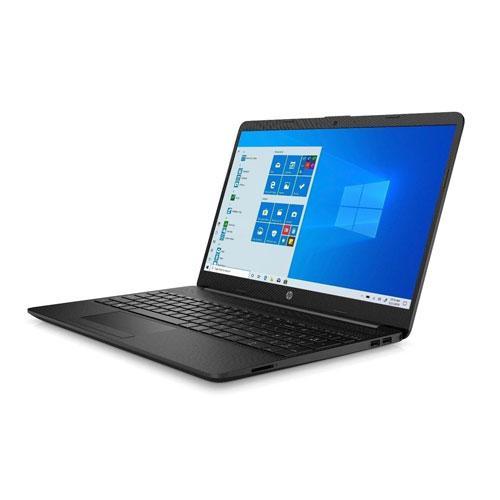 HP 15 du3047tx Laptop dealers price chennai, hyderabad, telangana, tamilnadu, india