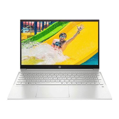 Hp 15 eg0103tx Laptop  dealers price chennai, hyderabad, telangana, tamilnadu, india