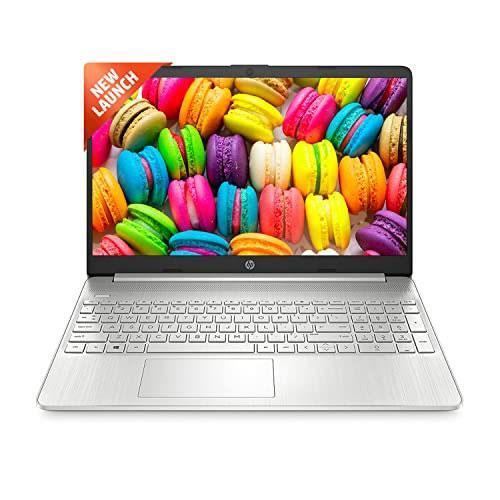 Hp 15s dr3500tx Laptop  dealers price chennai, hyderabad, telangana, tamilnadu, india