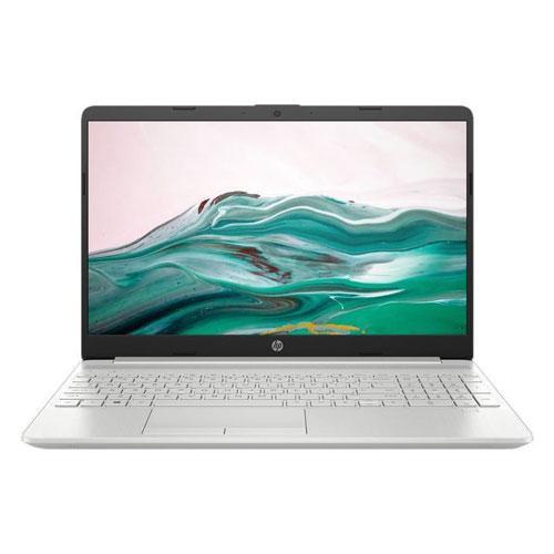 HP 15s du1065TU Laptop chennai, hyderabad, telangana, tamilnadu, india
