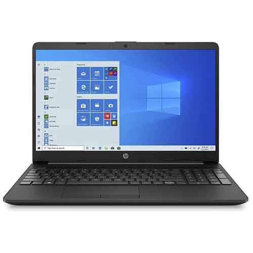 HP 15s du1516TU 45W89PA Laptop dealers price chennai, hyderabad, telangana, tamilnadu, india