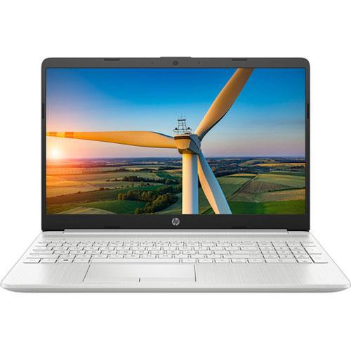 HP 15s du3032TU Laptop chennai, hyderabad, telangana, tamilnadu, india