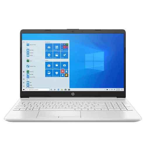HP 15s du3047TX Laptop chennai, hyderabad, telangana, tamilnadu, india