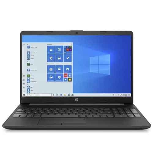 HP 15s du3060TX Laptop chennai, hyderabad, telangana, tamilnadu, india