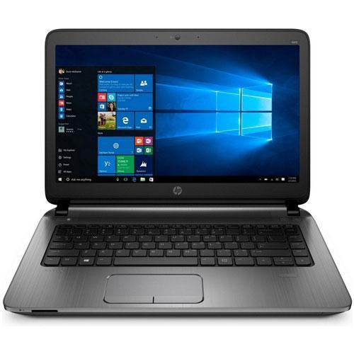 HP 15s eq0132au Laptop chennai, hyderabad, telangana, tamilnadu, india