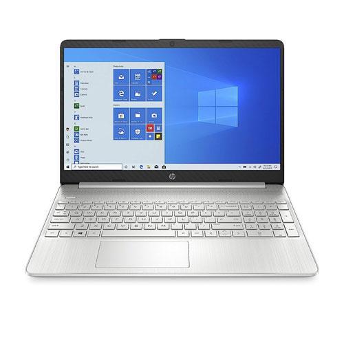 Hp 15s eq0500au Laptop  dealers price chennai, hyderabad, telangana, tamilnadu, india