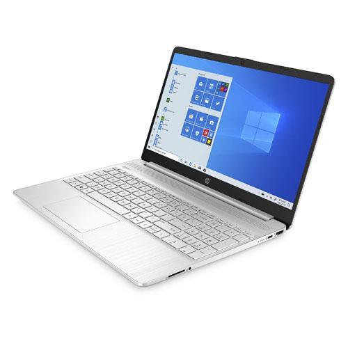 HP 15s eq1042au Laptop chennai, hyderabad, telangana, tamilnadu, india