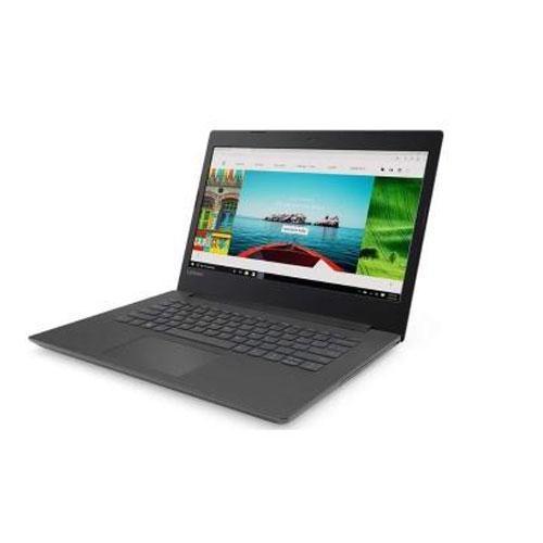 HP 15s fr1004tu Laptop chennai, hyderabad, telangana, tamilnadu, india