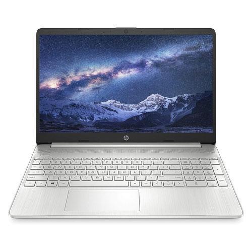 HP 15s gr0007au Laptop chennai, hyderabad, telangana, tamilnadu, india