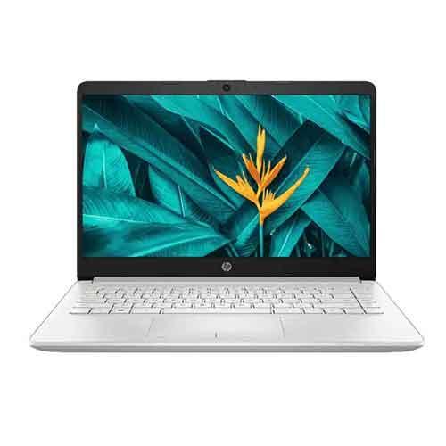 HP 15s gr0011au Laptop dealers price chennai, hyderabad, telangana, tamilnadu, india