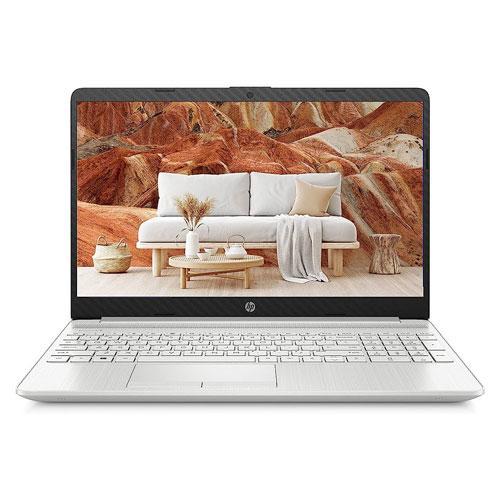 Hp 15s gr0012au Laptop  dealers price chennai, hyderabad, telangana, tamilnadu, india