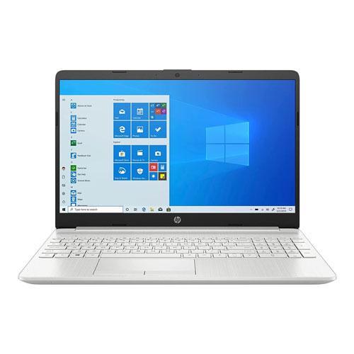 Hp 15s gy0001au Laptop  dealers price chennai, hyderabad, telangana, tamilnadu, india