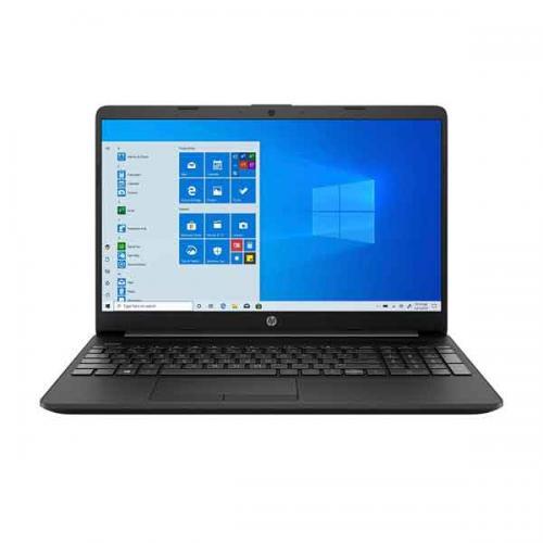Hp 15s gy0003au Laptop dealers price chennai, hyderabad, telangana, tamilnadu, india