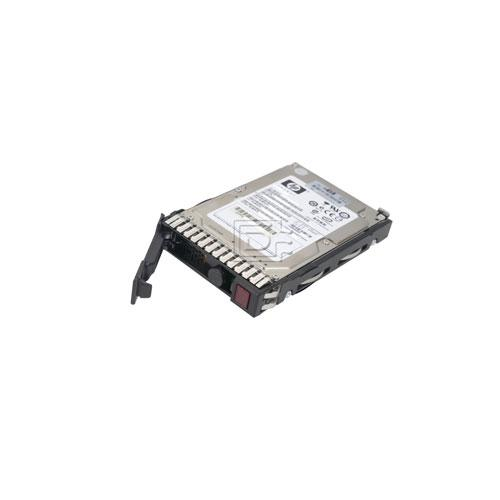 HP 160GB 7.2K SATA Hard Disk Drive-Suitable for(G1, G2, G3, G4, G5 Servers) chennai, hyderabad, telangana, tamilnadu, india