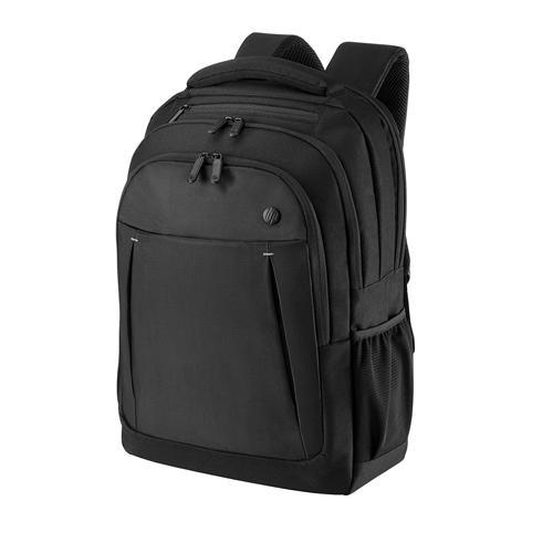 HP 17 point 3 inch Business Backpack chennai, hyderabad, telangana, tamilnadu, india